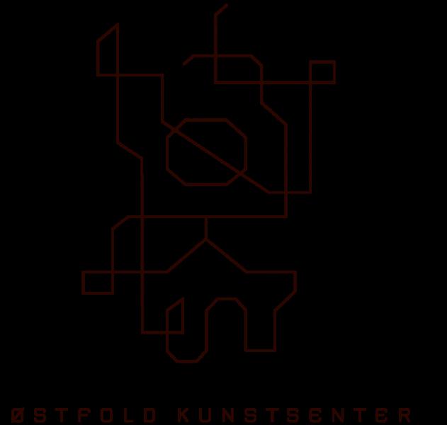 Logo ØKS